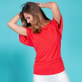 chemises & gilets zippés