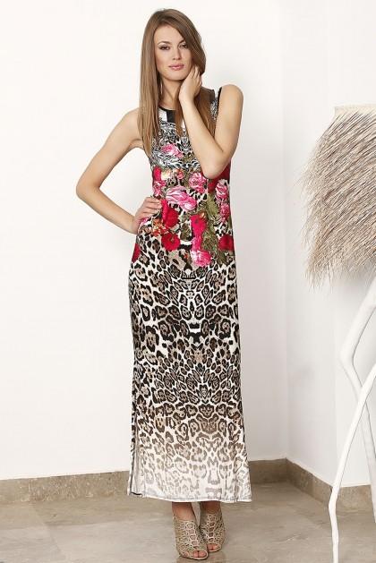robe-d-ete-longue-brazil