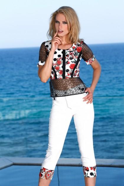 pantacourt-texturé-blanc-lolita-dvt