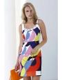 robe-elegante-coloree-vincent