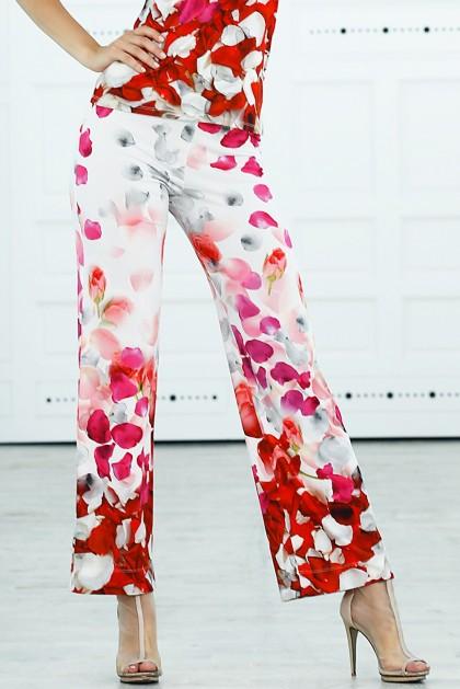 pantalon-imprime-figari