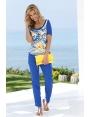 t-shirt-colore-holi-ensemble