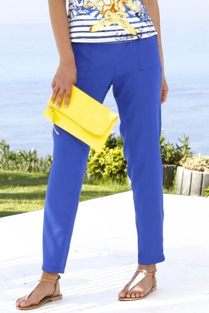 pantalon-fluide-alesso