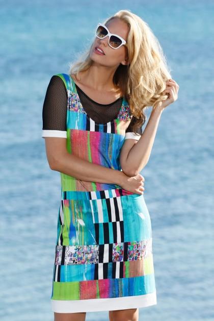 robe-d-ete-imprimee-cozumel