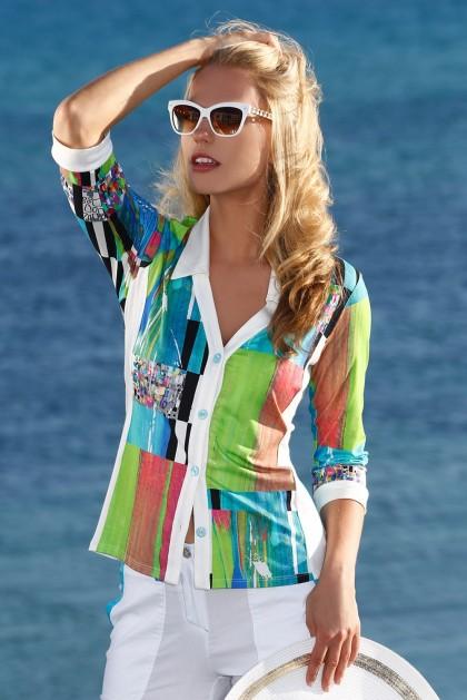 chemise-imprime-femme-tortola