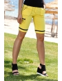 bermuda-amy-jaune