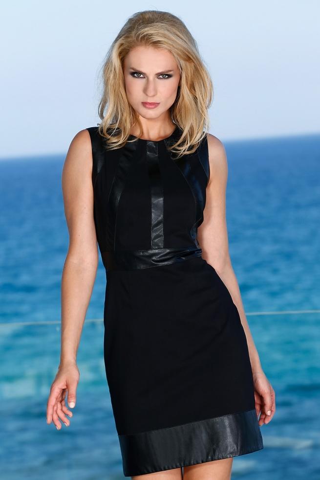 robe-chic-noire-jennifer