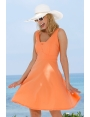 robe-d-ete-kim-orange