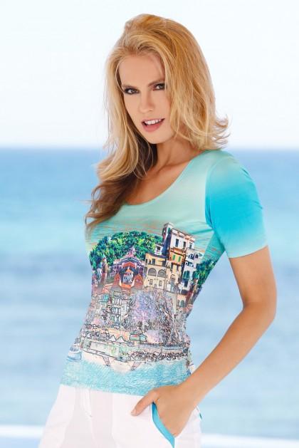 t-shirt-imprime-villa