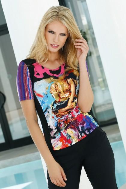 t-shirt-imprime-grevin