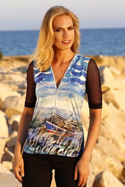 t-shirt-imprime-lavezzi