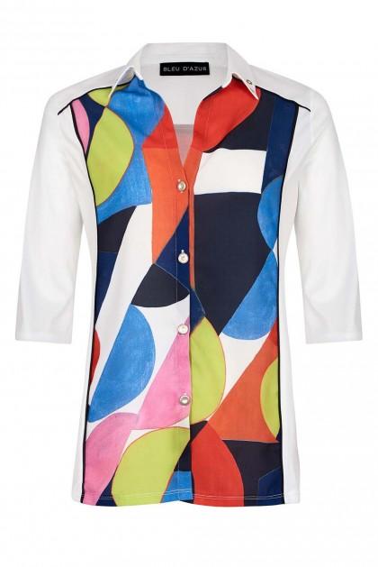 chemise-coloree-femme-charles