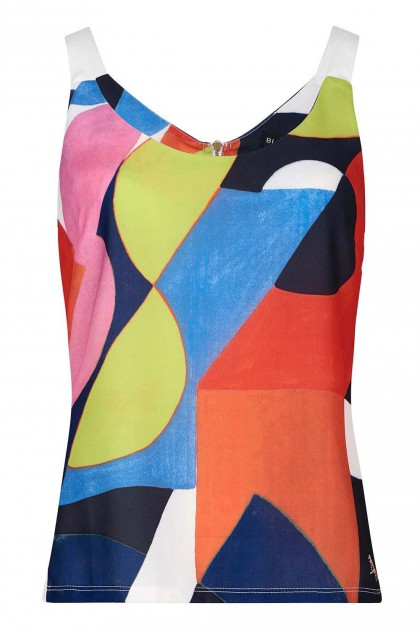 top-colore-femme-georges