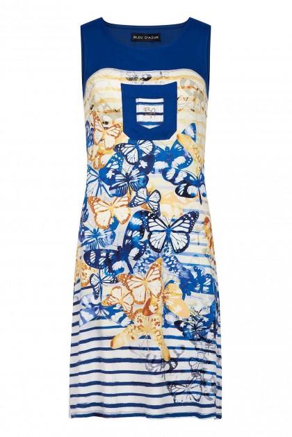 robe-d-ete-imprimee-maia
