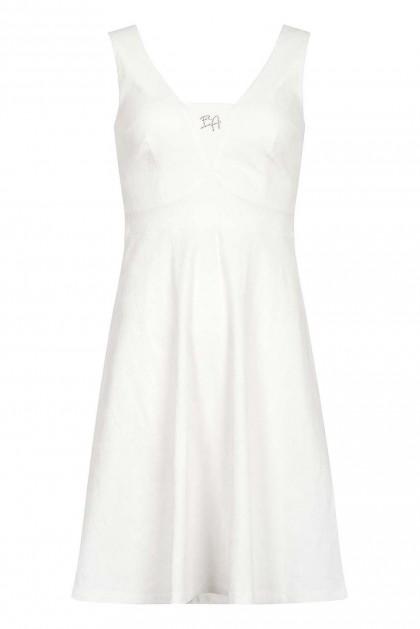 robe-d-ete-chic-kim-blanche