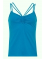 top-ete-kiss-turquoise
