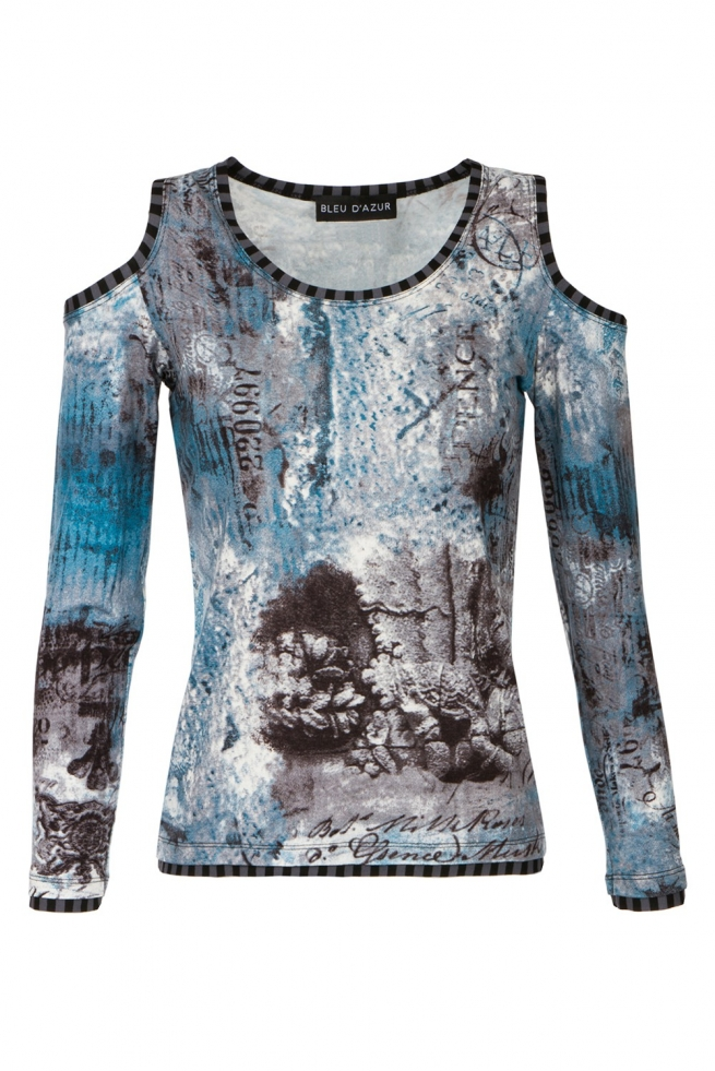 tshirt-fantaisie-femme-hiver-elisa