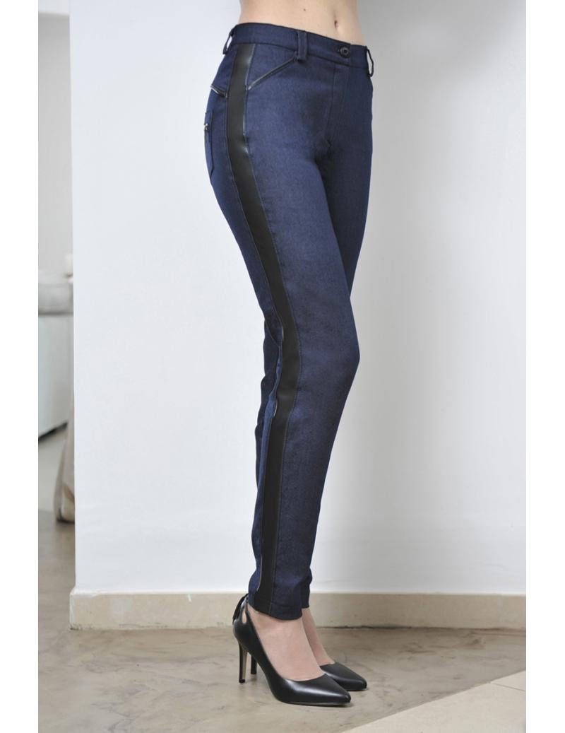 Autres Bébé, Puériculture Original 12 Mois Pantalon Souple Imitation Jean