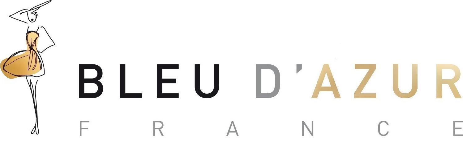BLEU D'AZUR Store