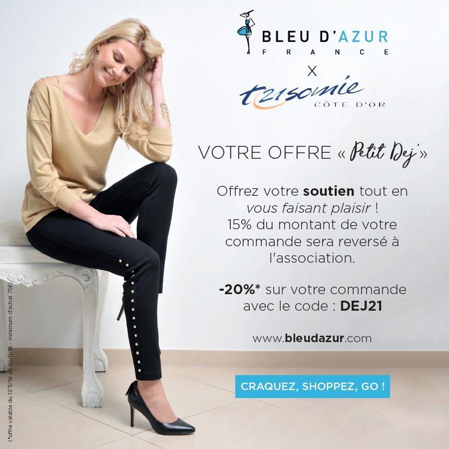 flyer_BLEU_D'AZUR_Trisomie_21