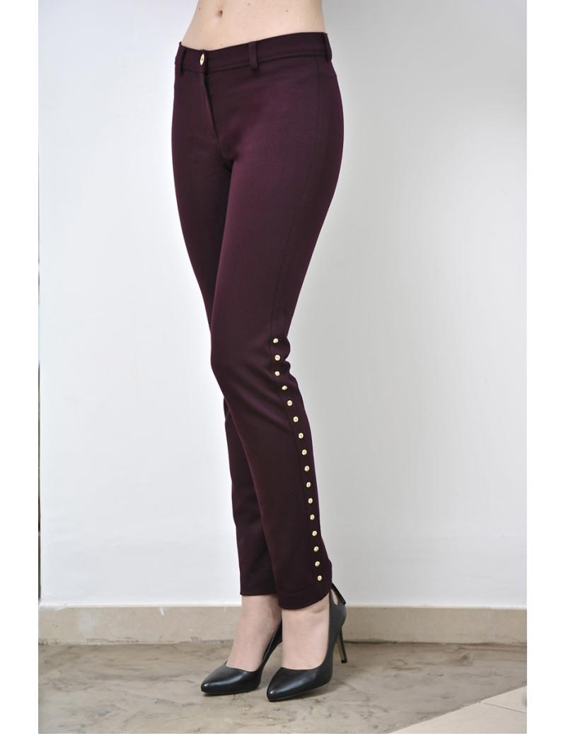 pantalon-roma-prune