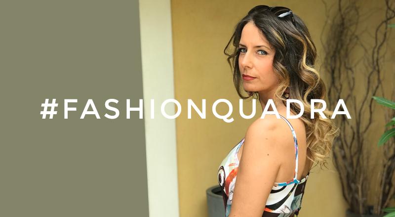 sommaire-fashionquadra.jpg