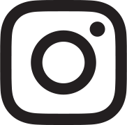 BLEU D'AZUR Instagram