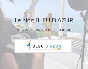 Découvrez le blog de Bleu d'Azur